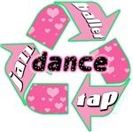 Environmental Dance
