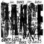 Funky Dance by DanceShirts.com