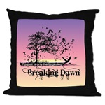 Must Have! Breaking Dawn Collection by Twibaby