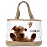 New! Doggie Bags by Vampiredog.com