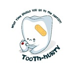 Tooth-Hurty