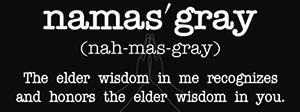 Namas'gray