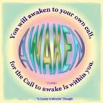 ACIM-You Will Awaken
