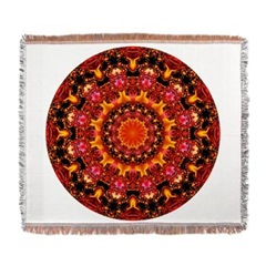 Circle Mandalas