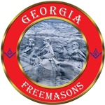 Georgia Masons