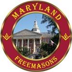Maryland Masons