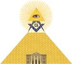 The Masonic Lodge
