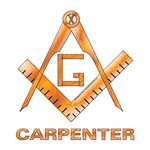 Carpenter Mason