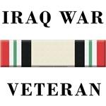 Iraq War Vets
