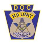 DOC K9