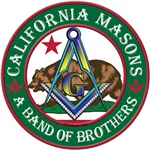 California Band of Brothers