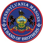 Pennsylvania Brothers
