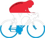 Luxembourg Cycling