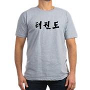 Taekwondo Shirts
