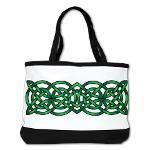 Celtic Knotwork Gifts