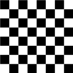 Checkerboard Gifts