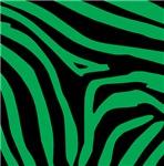 Green Zebra Gifts