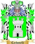 Carbonelli