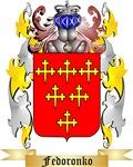 Fedoronko