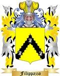Filippazzo