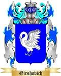 Girshovich