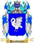 Hershkovici