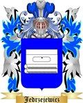 Jedrzejewicz