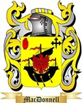 MacDonnell (Glengarry)