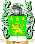 Morozzi