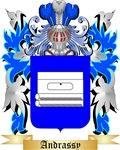 Andrassy