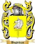Bogdikian