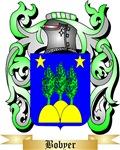 Bobyer