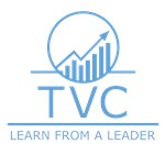 Trade Vision Capital