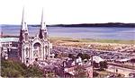Sainte Anne Beaupre Basilic