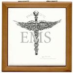 Paramedic EMS Housewares - mugs,steins,pillows...t