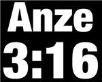 Anze 3:16 shop