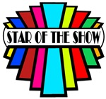 Star of the Show