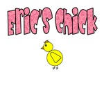 Eric's Chick